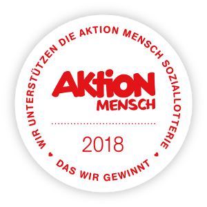 elma tech aktion mensch 2018