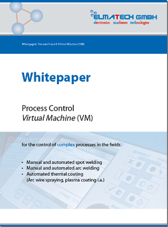 elma tech whitepaper vm EN