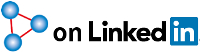 elmatech linkedin channel