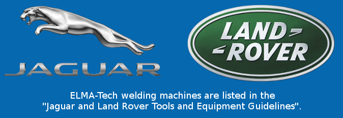 jlr certification EN