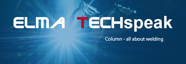 web label elma techspeak en
